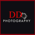 DD photography