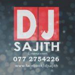 DJ SAJITH