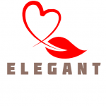 Elegant Wedding & Events Planner